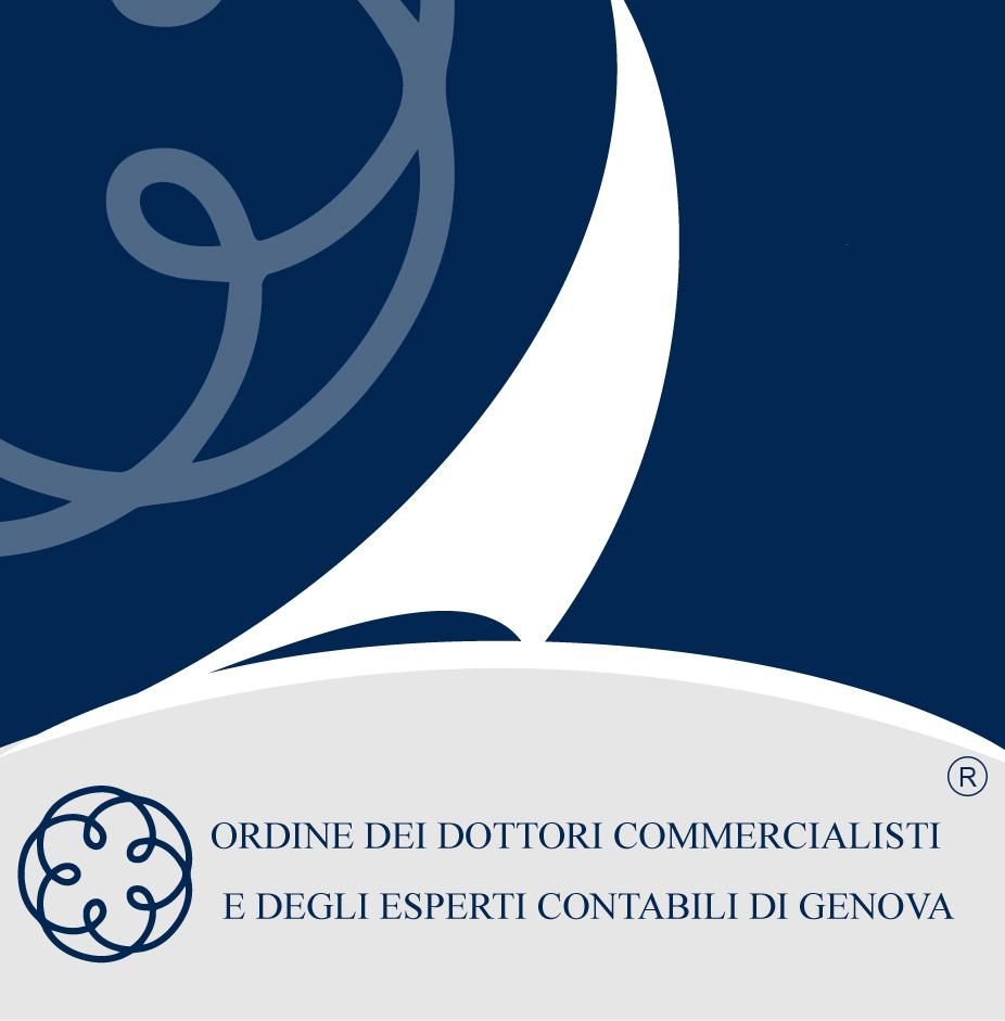 logo-ODCECGE
